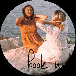 La Floraison Wellness | Book Me