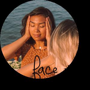 La Floraison Wellness | Face Yoga