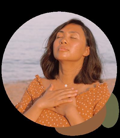 La Floraison Wellness | Eva Lu